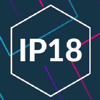 Internet Plus 18