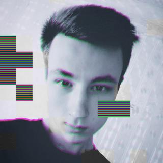 Андрей Гарус