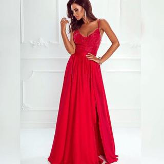Palmira Fashion