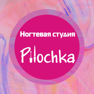 Pilochka.krd