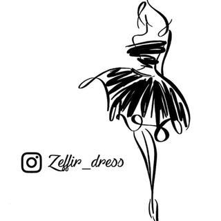 zeffir_dress