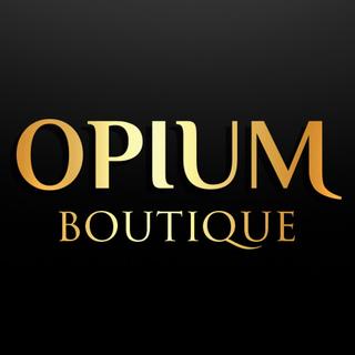 Opium Boutique