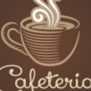 Антикафе Cafeteria