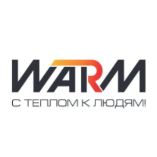 WARM Climate