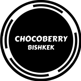 Chocoberry