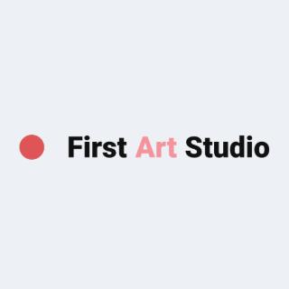First Art Studio