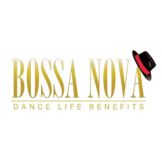 Танцевальный клуб  Bossa Nova