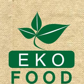 eko.food.dnipro