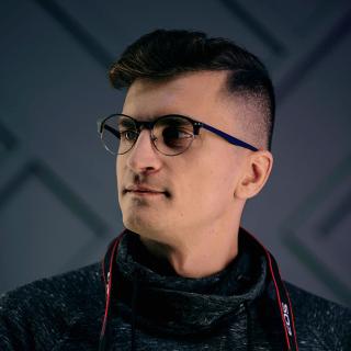 Alexander Mochalov