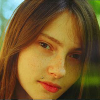 Евгения Волчкова