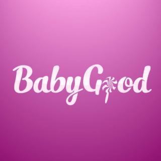 Агентство детских праздников «BabyGood»