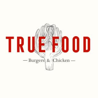 TrueFood Burgers&Chicken