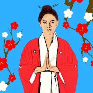 @o_kimono