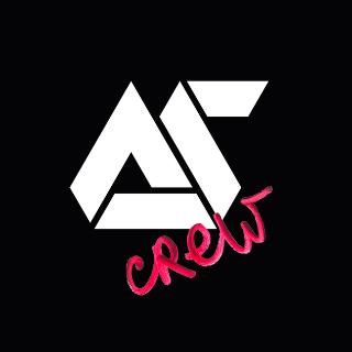 Design Studio AS.crew
