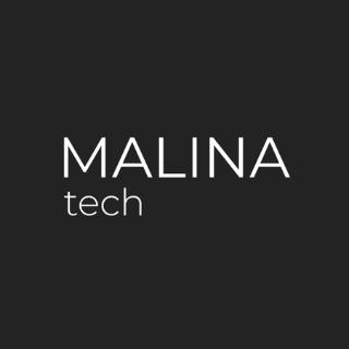 MALINA tech