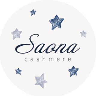Saona Cashmere