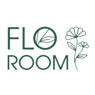 Floroom Flowers