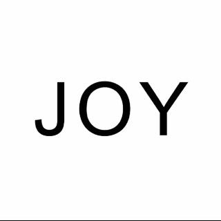 joy_cheboksary
