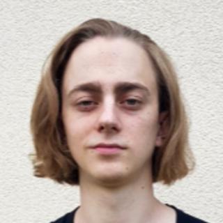 Влад Савосько