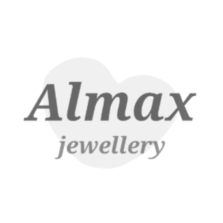 Almax Jewellery