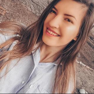София Мацуга