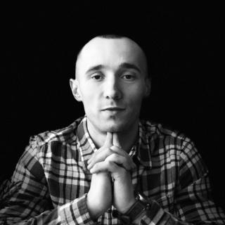 Галкин Павел Андреевич