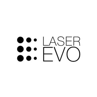Laser_evo_chelny
