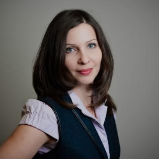 Гумерова Наталья