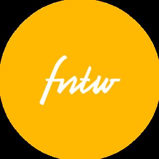 fntw.ru