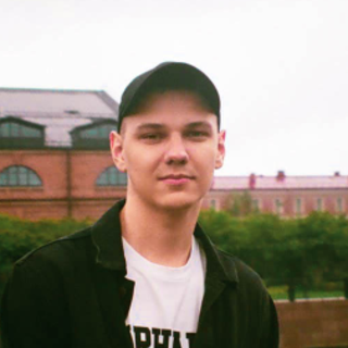 Алексей Зосимов