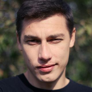 Nikolai Vyslanko