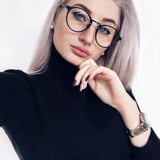Marina L