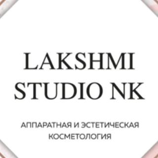 LAKSHMI STUDIO NK