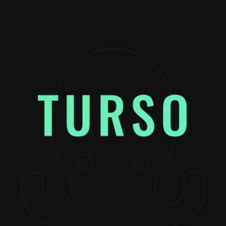 Turso Україна
