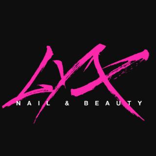 LYX Nails