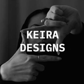 KEIRA DESIGNS