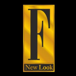 NewFashionLook