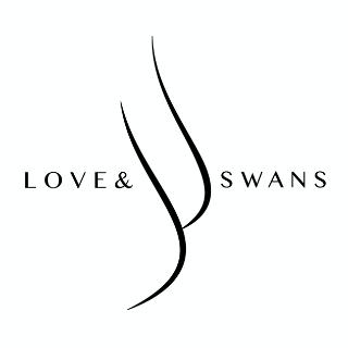 Love & Swans