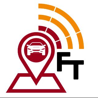 📡 Feira Tracker 🚨