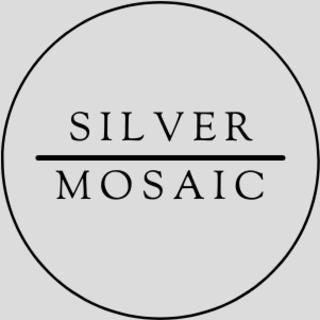 Silver.mosaic