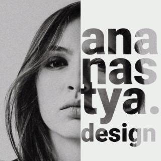 Анастасия Анастасова