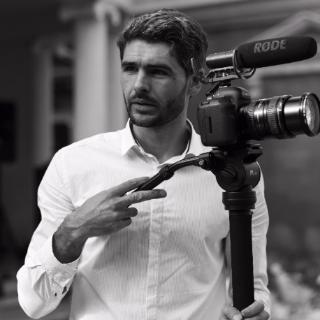 Anton Tatarkin Видеомейкер