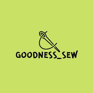 GOODNESS_SEW