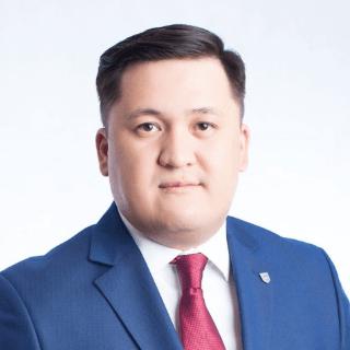 Bolatbek Maldybayev
