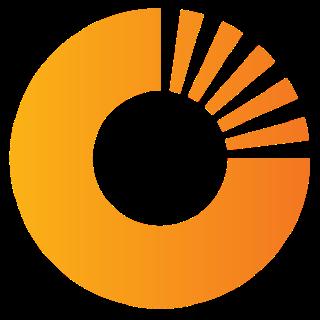 Orange Sport Club