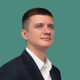 САВЕЛЬЕВ Александр Геннадьевич