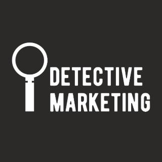Агентство интернет-маркетинга