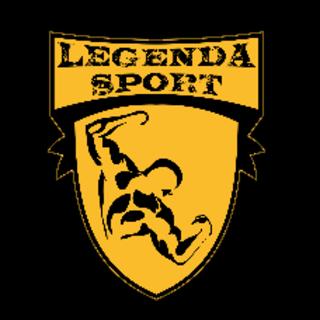 Легенда-Cпорт