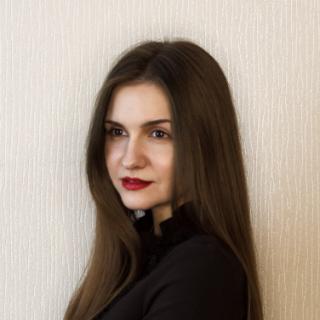 Яна Малик