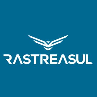 Rastreasul
